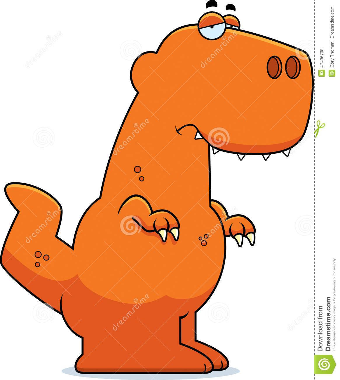 1165x1300 Dinosaur Clipart Sad
