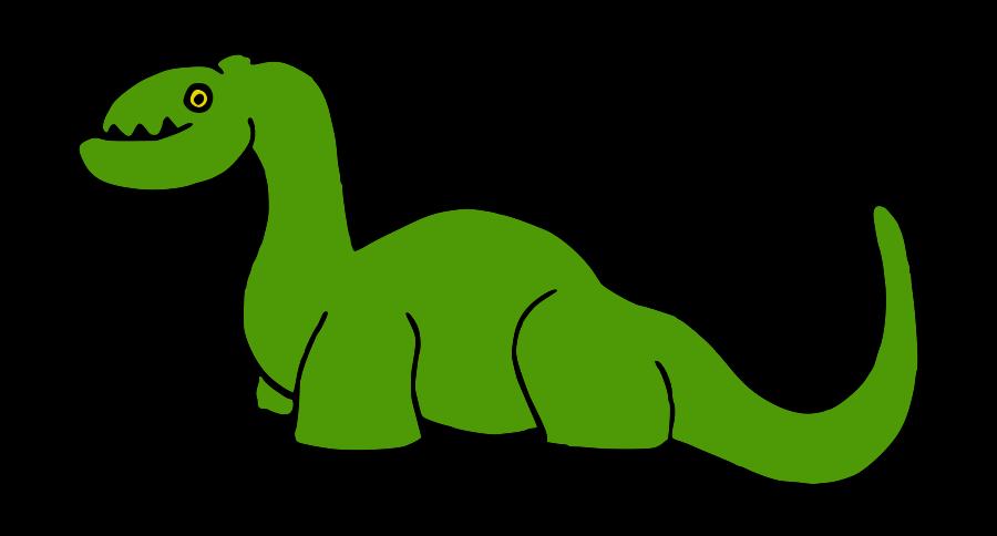 900x484 Dinosaurs Clip Art Real Clipart Panda