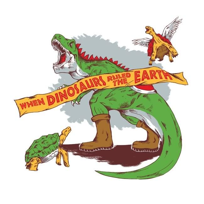 650x650 Jurassic Park Clipart Realistic Dinosaur