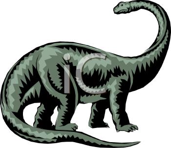 350x303 Realistic Dinosaur Clip Art Royalty Free Dinosaur Clip Art