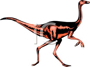 350x259 Realistic Dinosaur Clipart Cliparthut Free Clipart