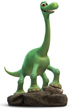 236x358 The Good Dinosaur Arlo Png Clip Art Image Disney Clip