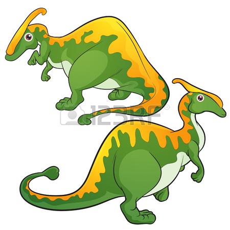 450x450 Dinosaurs Clip Art