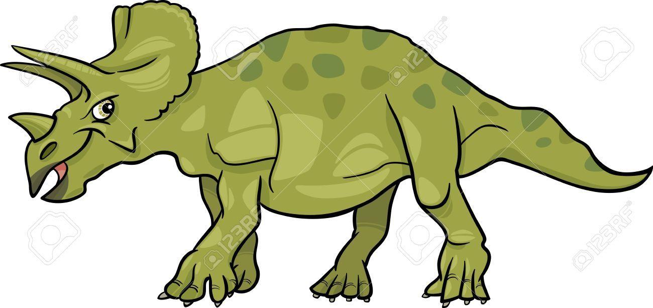 1300x613 Realistic Dinosaur Drawing