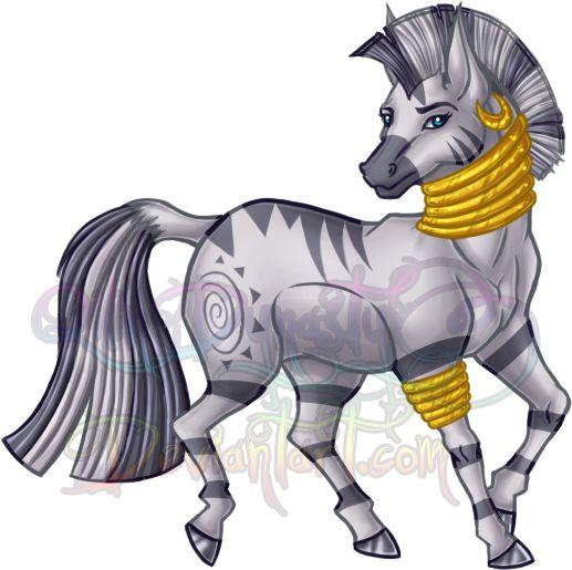 517x515 9 Best Pony Fan Art Images On Unicorns, Ponies And Fan Art