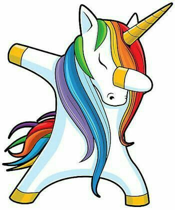 350x420 Pin by Andrea Valerín on Unicorn Pinterest Unicorns, Draw and