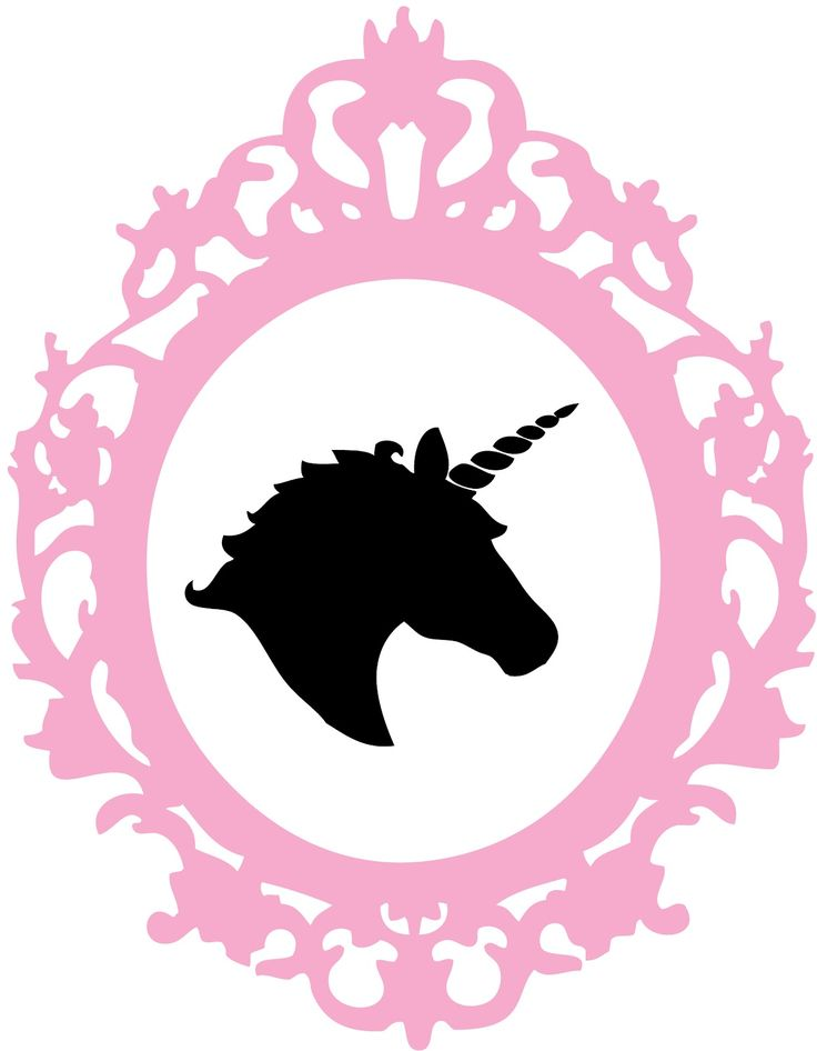 736x946 35 best Printable Pictures of unicorns images on Pinterest
