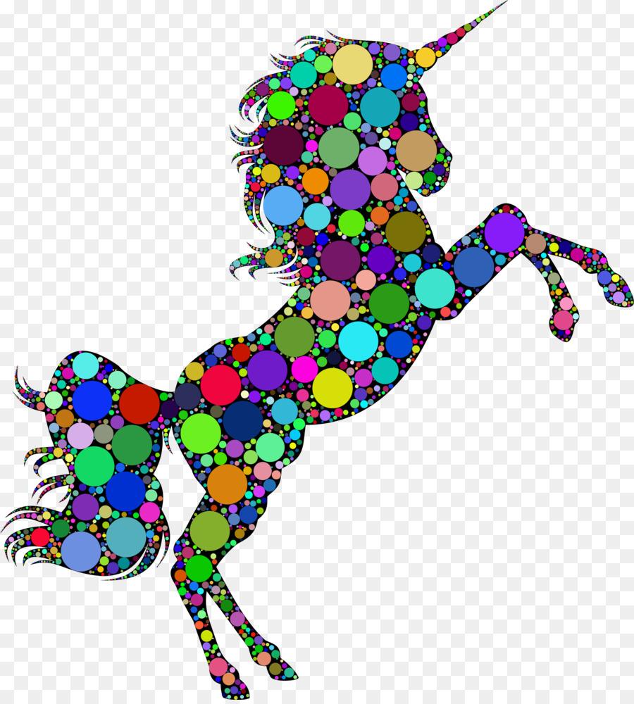 900x1000 Horse Stallion Rearing Equestrian Clip Art