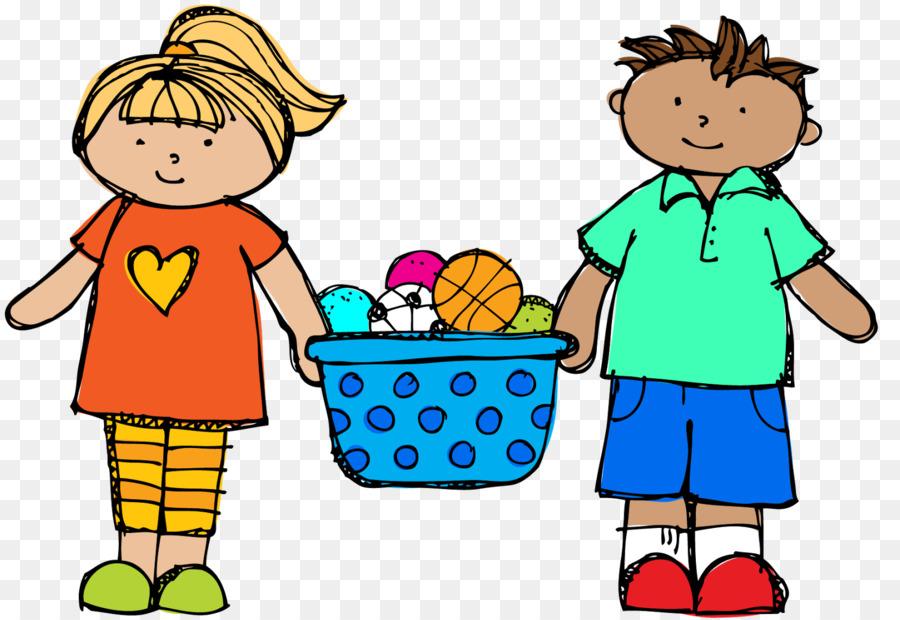 900x620 Positive Behavior Support Child Classroom Clip Art
