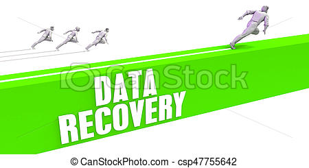450x245 Data Recovery As A Fast Track To Success Drawing