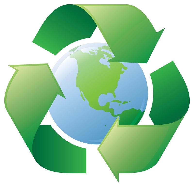 800x771 International Zero Waste Report 2015 Zero Waste San Diego