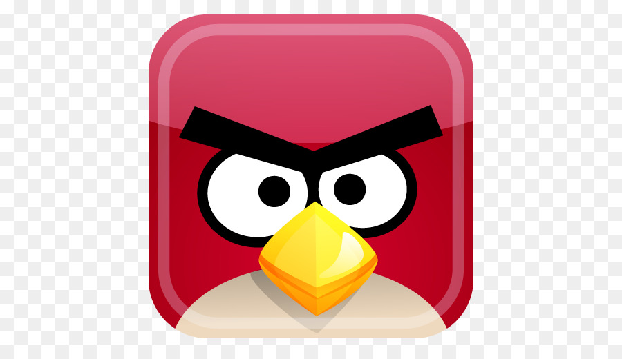 900x520 Angry Birds Star Wars Ii Computer Icons Clip Art