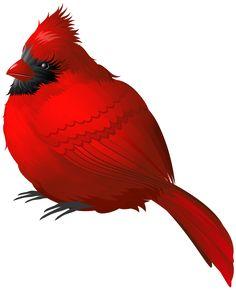 236x290 Cartoon Baby Cardinal Tattoo Ideas Baby Cardinals
