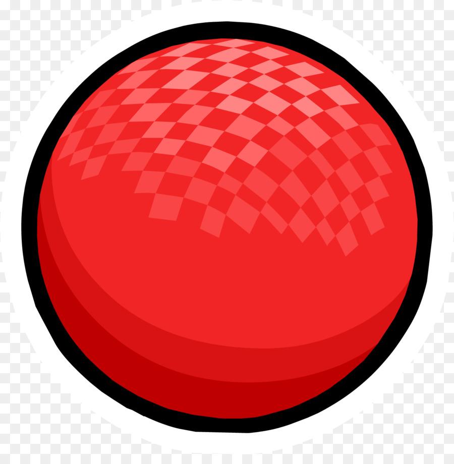 900x920 Dodgeball Clip Art