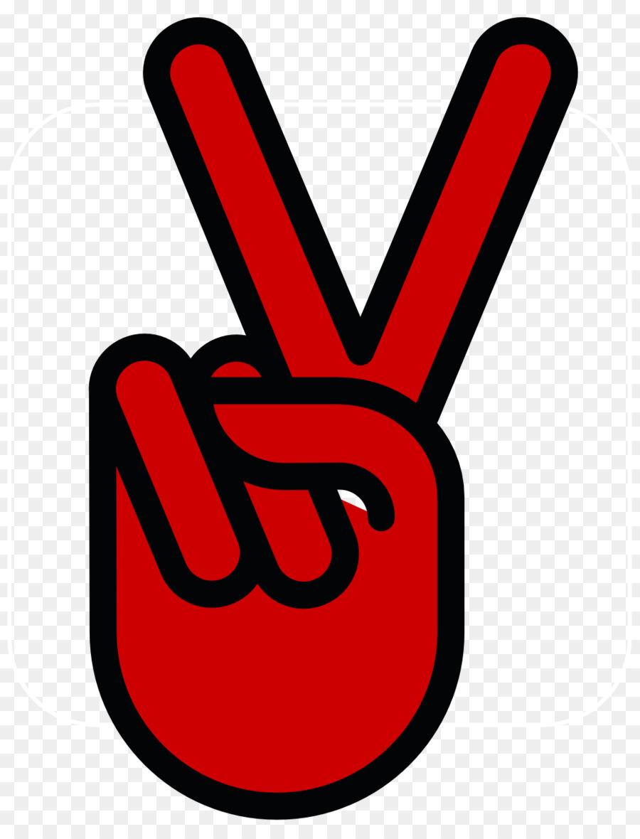 900x1180 Peace Symbols V Sign Computer Icons Clip Art