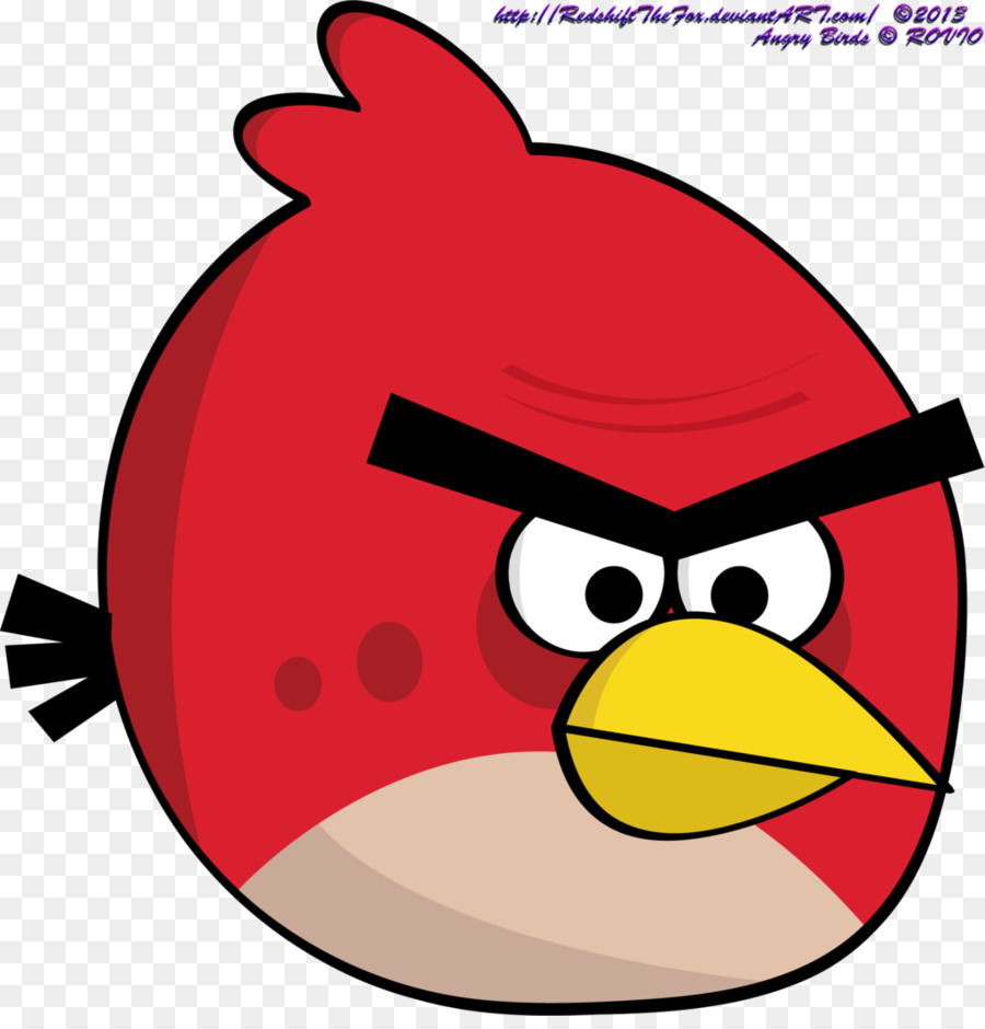 900x940 Angry Birds 2 Angry Birds Space Clip Art