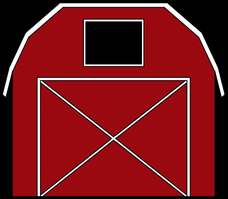 949x830 Red Barn Clipart Clipart (Lovely Barn Silhouette Clip Art
