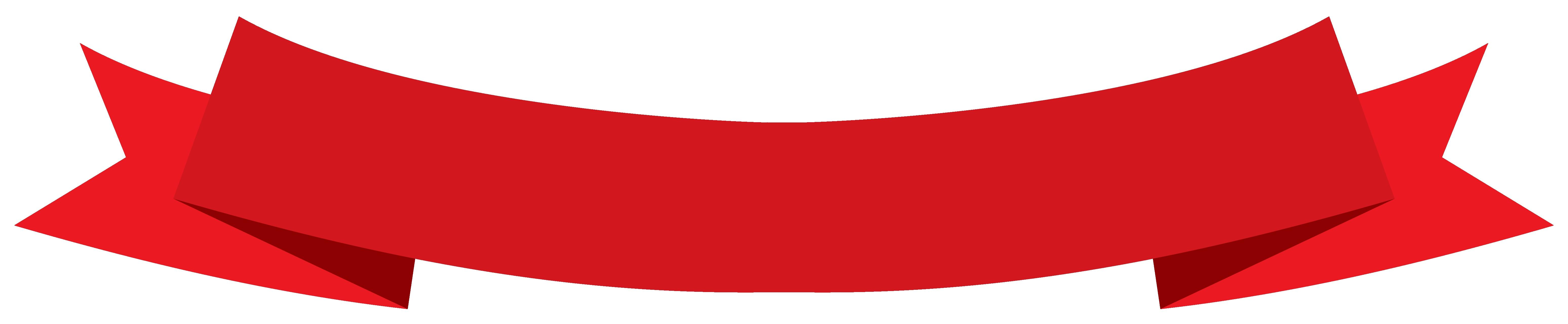 6191x1278 Vector Banner Shape Best Of Pink Vector Shapes Pink Label Clip Art