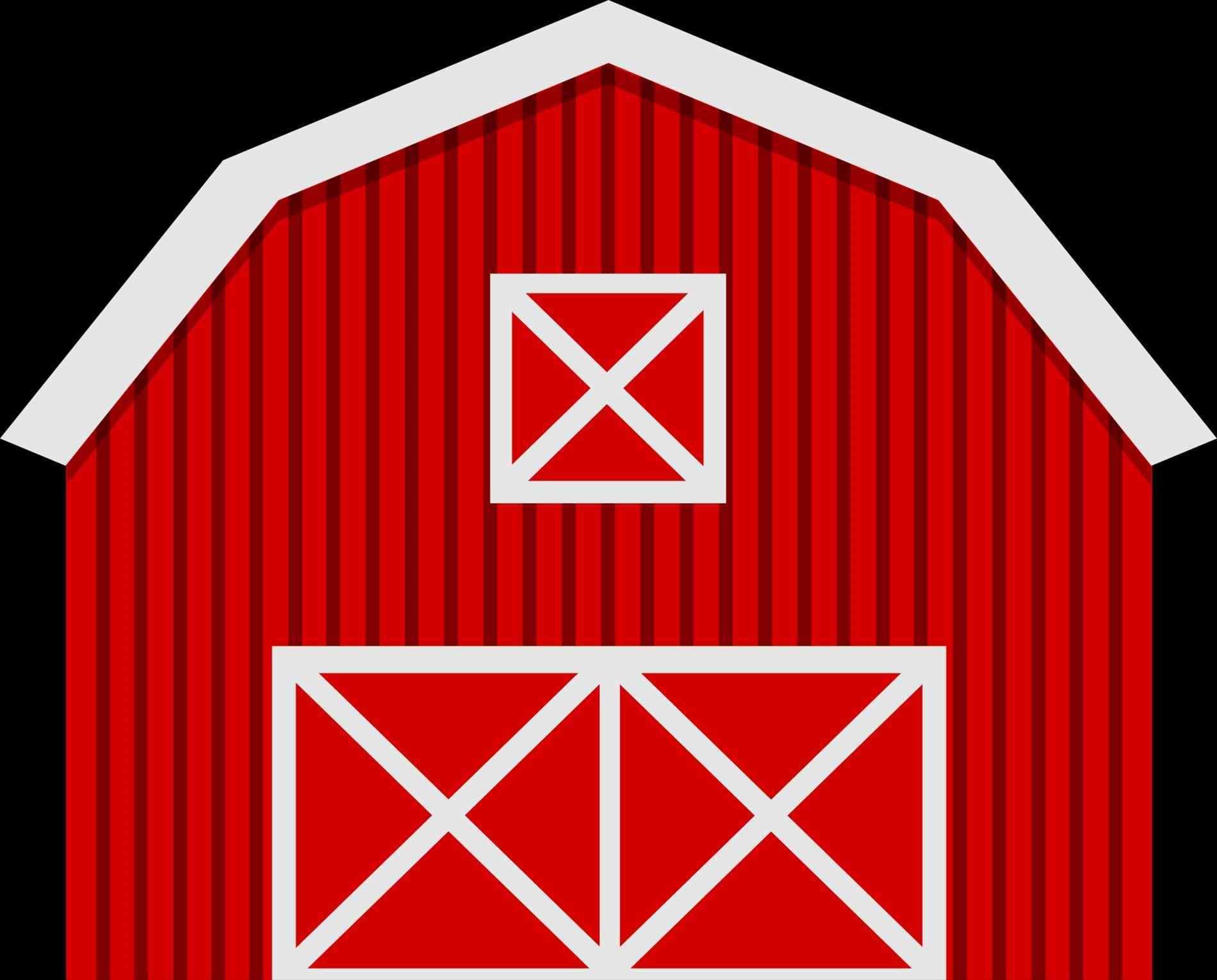 1900x1530 Art Furniture Decorating Ideas Top Free Spot Top Red Barn Clipart