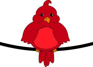 300x219 Bird Clipart Bird Clip Art Images Bird Stock Photos Amp Clipart