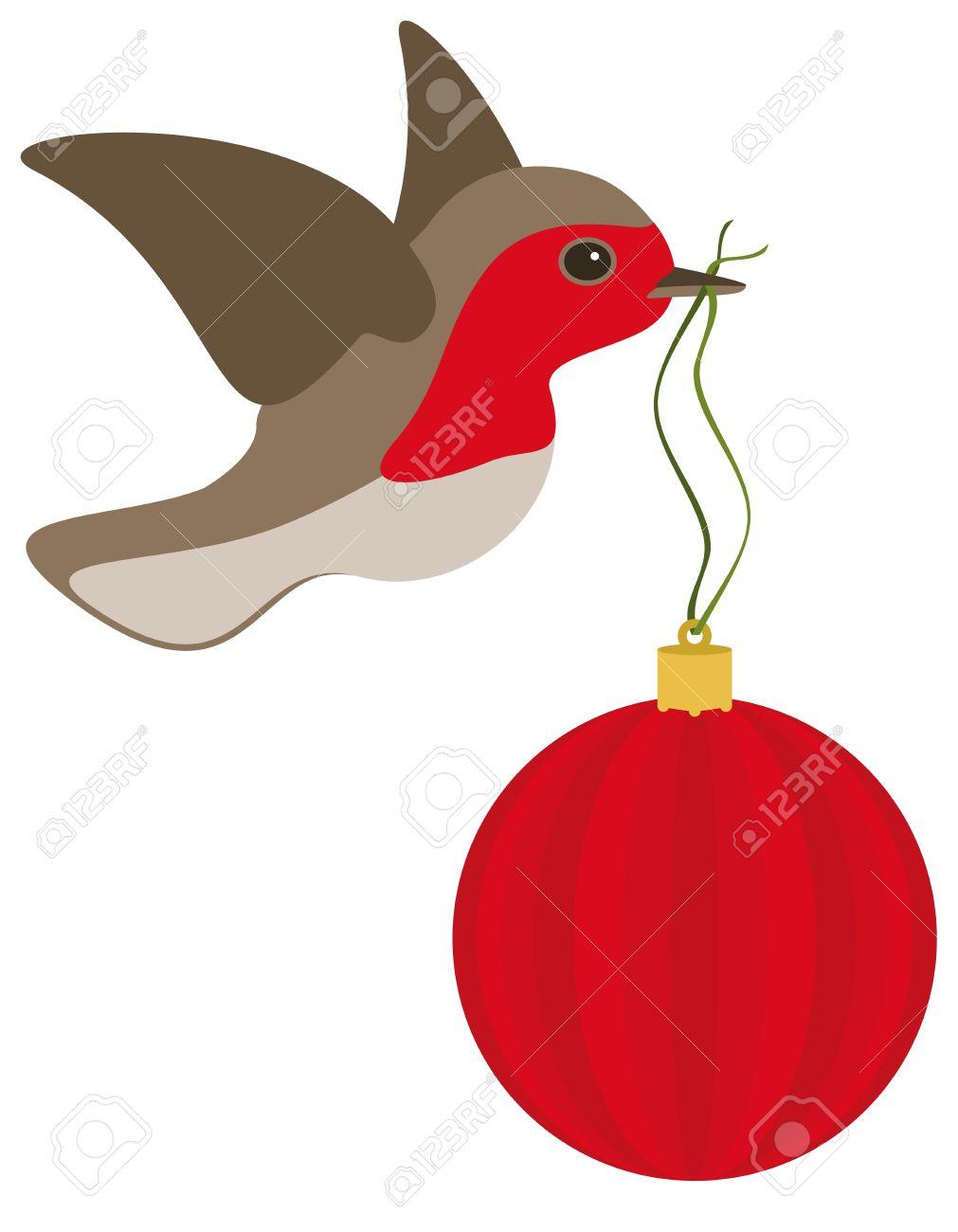 1011x1300 Clip Art Christmas Bird
