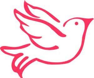 300x251 Flying Red Bird Clip Art Clip Arts Clip Art