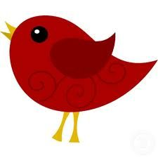 225x225 What Is Your Red Bird