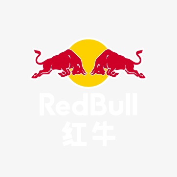 362x362 Red Bull Logo, Red Bull, Drink, Red Png Image And Clipart For Free