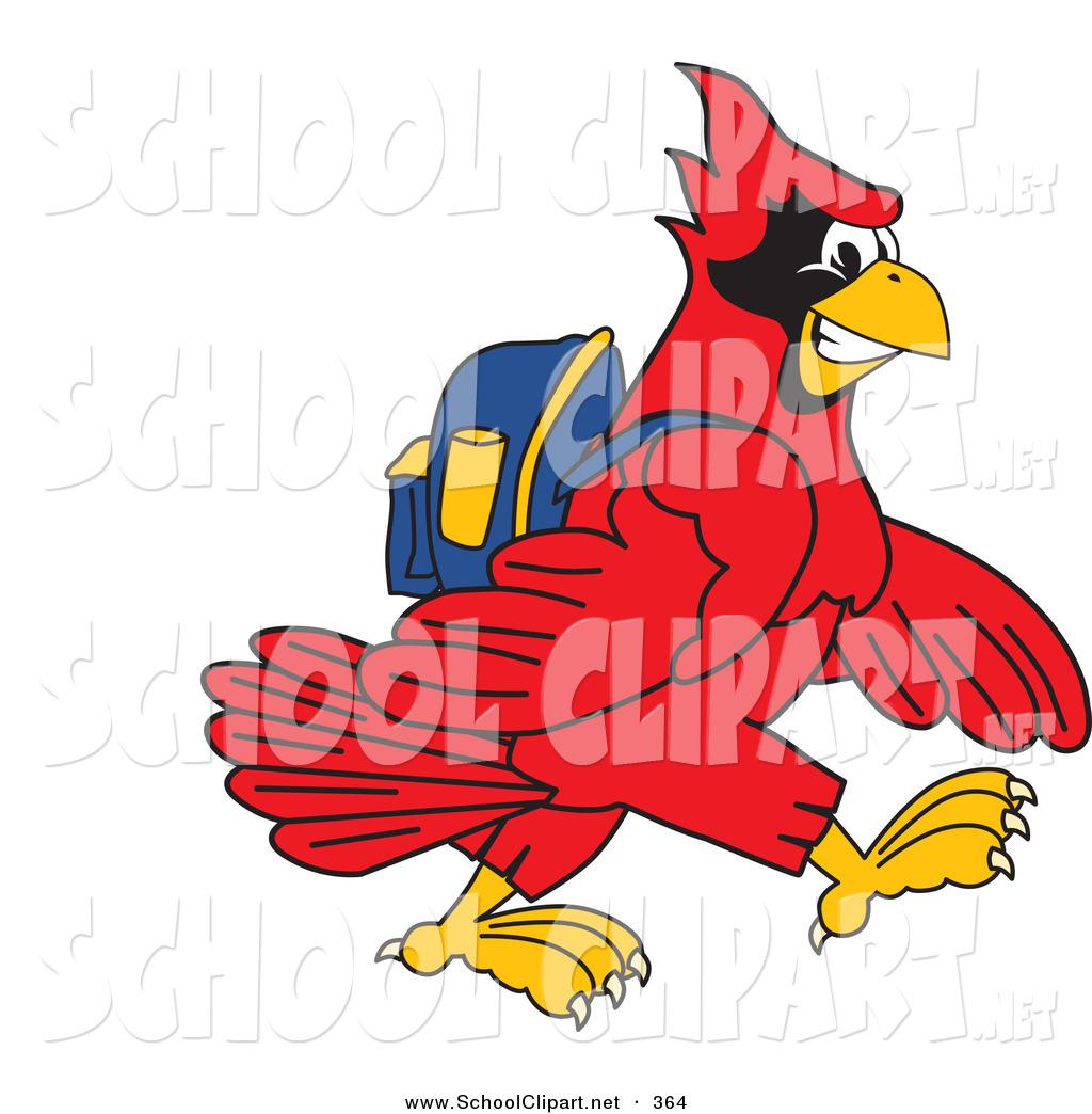 1024x1044 Cardinals