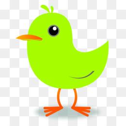 260x260 Bird American Robin Clip Art