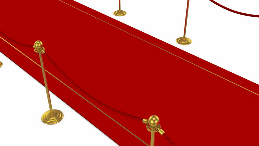 852x480 Red Carpet Clipart Animated Free Collection Download And Share
