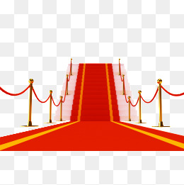 260x261 Red Carpet Stairs Png Images Vectors And Psd Files Free