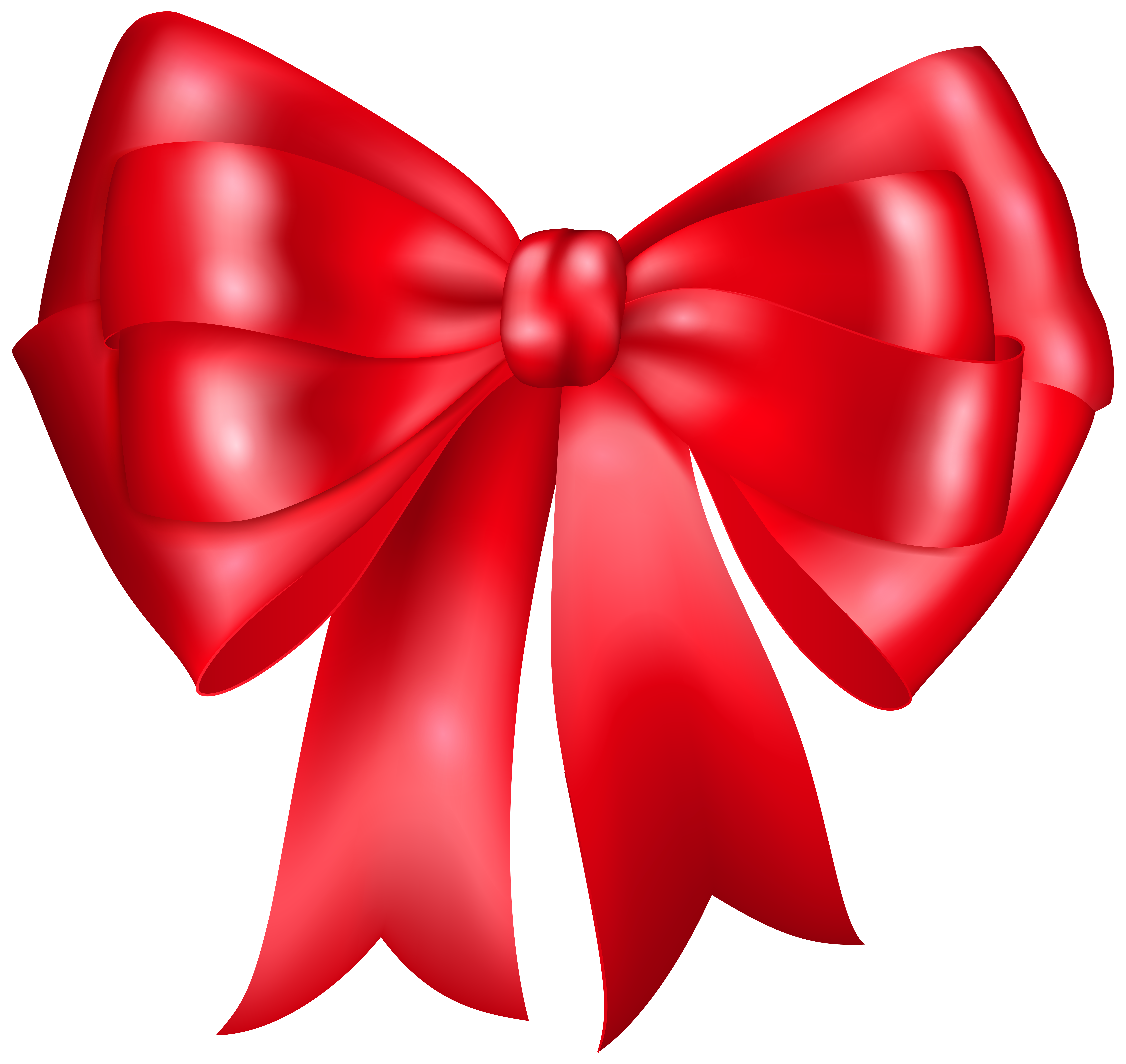 8000x7559 Red Bow Clip Art Png Imageu200b Gallery Yopriceville
