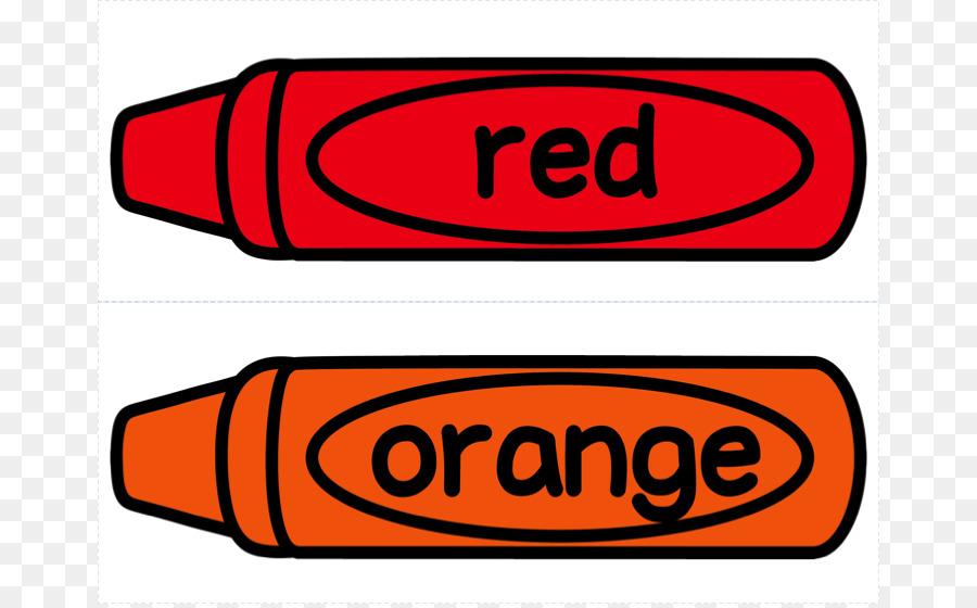 900x560 Crayon Red Crayola Clip Art