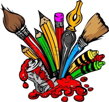 450x423 49 Crayon Clipart Clipart Fans
