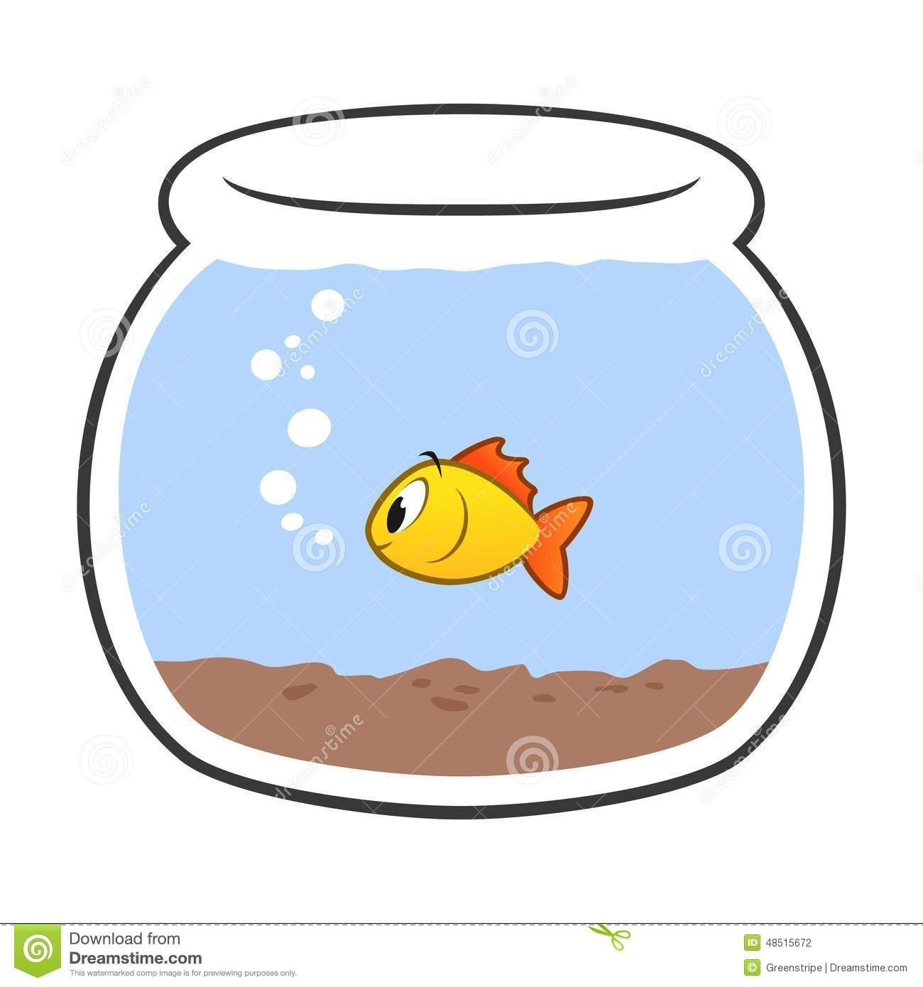 1300x1390 Fishbowl Clipart Goldfish Fish Bowl Clip Art Royalty Free Stock