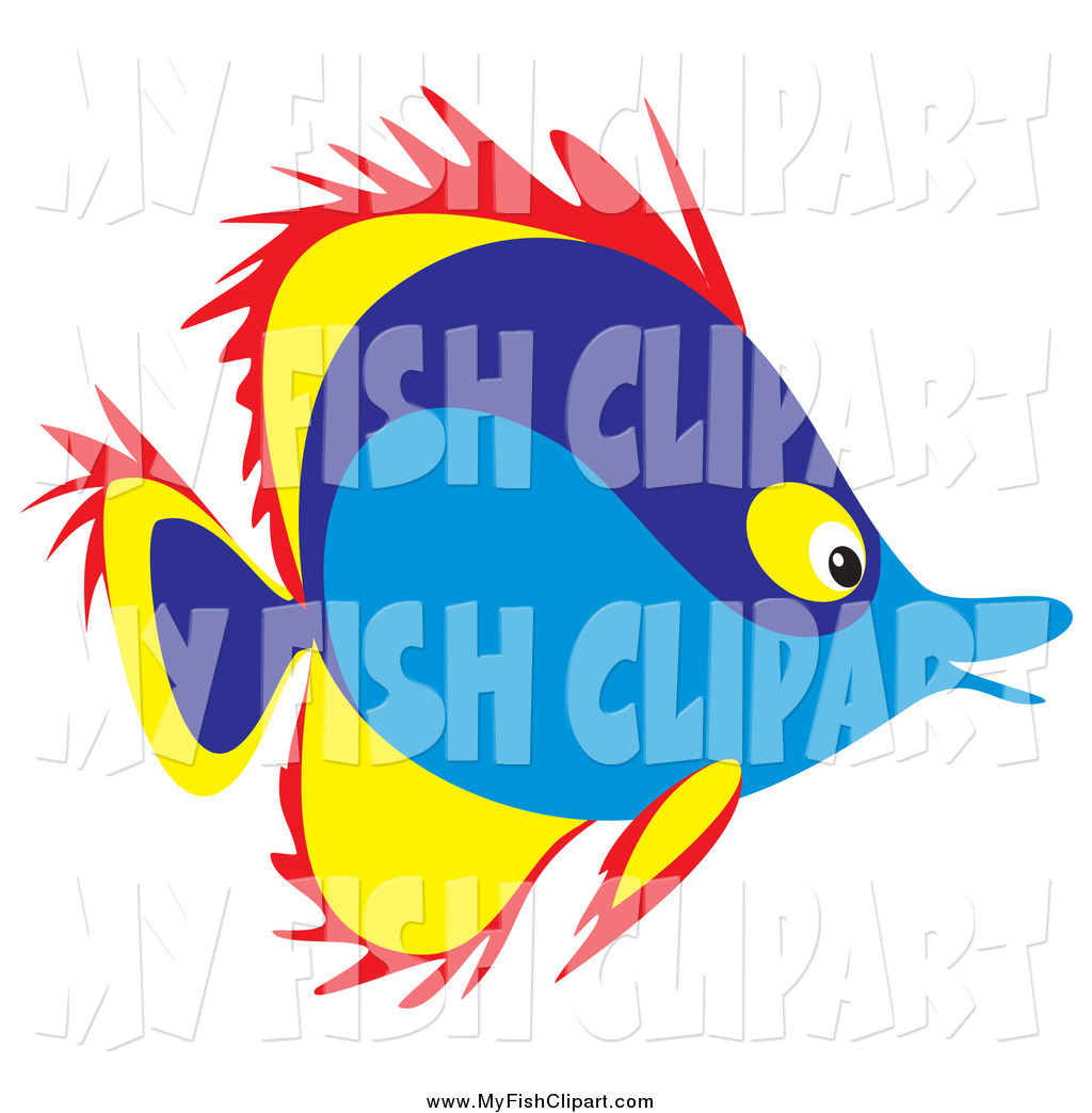 1024x1044 Royalty Free Animal Stock Fish Designs