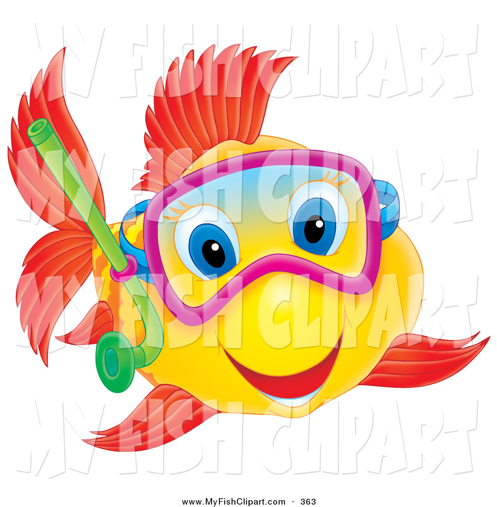 1024x1044 Royalty Free Stock Fish Designs Of Animals