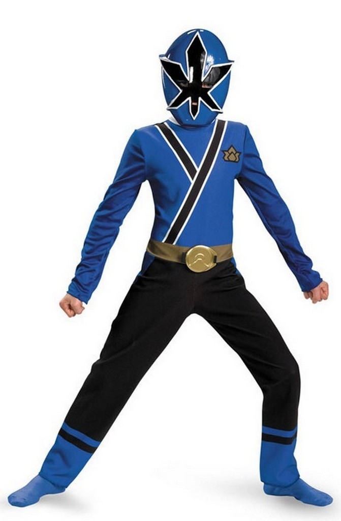 671x1024 Blue Clipart Power Ranger