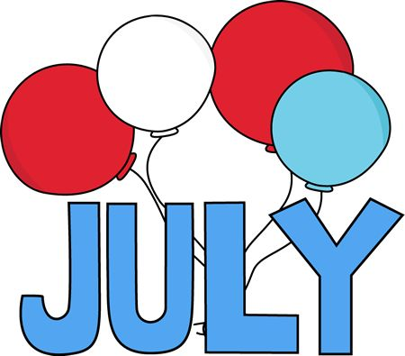 450x395 Free July Clip Art Free Collection Download And Share Free July