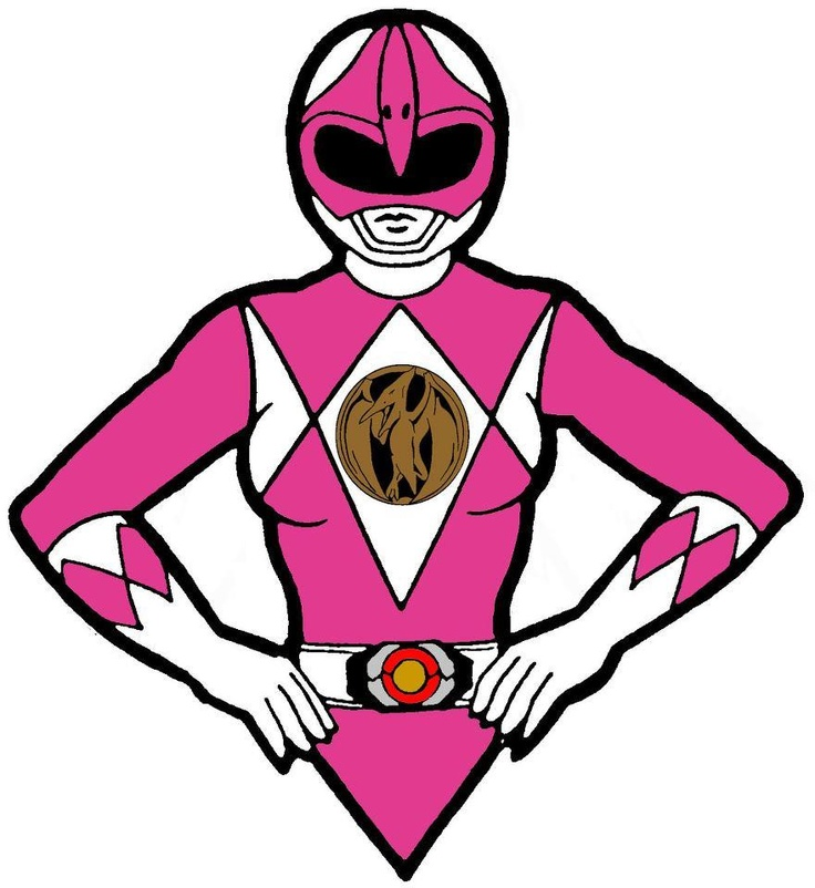 736x802 198 Best Power Rangers Printables Images On Power Rangers