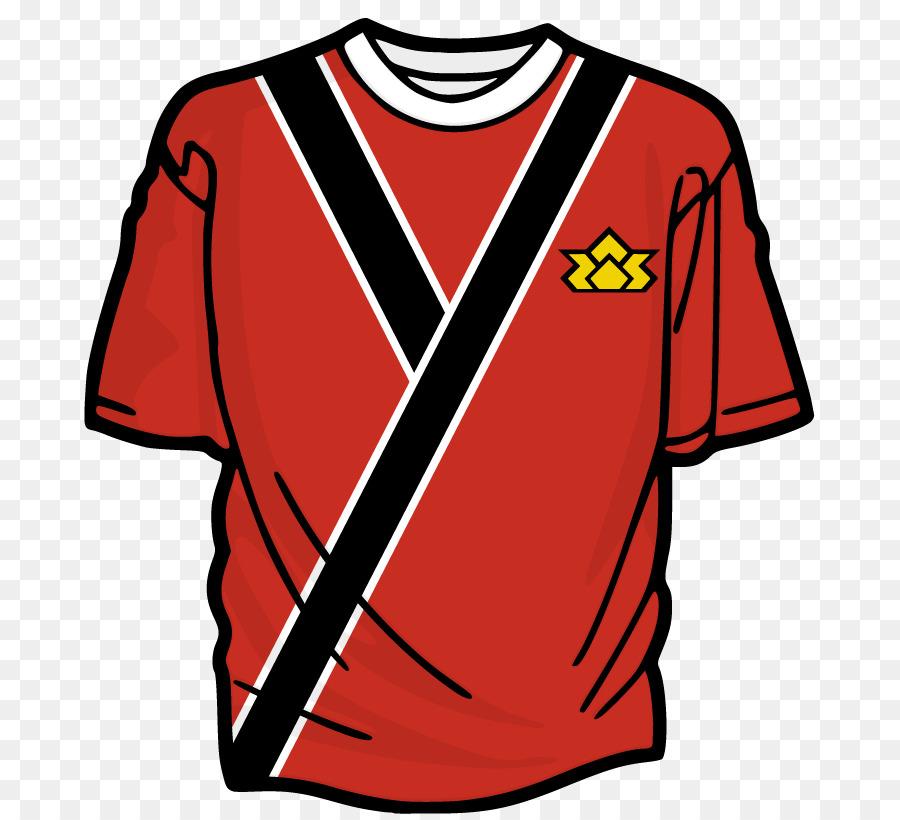 900x820 T Shirt Clip Art