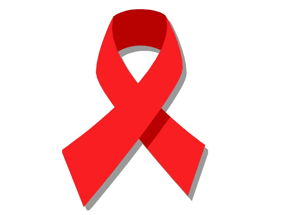 960x720 Collection Of Red Ribbon Week Border Clipart High Quality