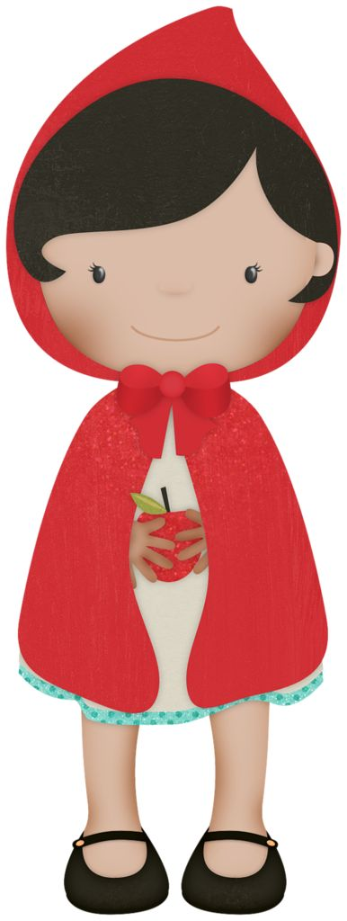 386x1024 90 Best Little Red Riding Hood Images On Red Riding