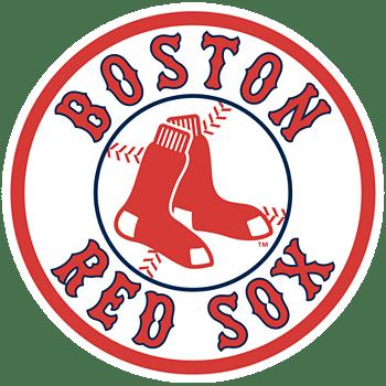 350x350 Boston Red Sox Logo Transparent Png