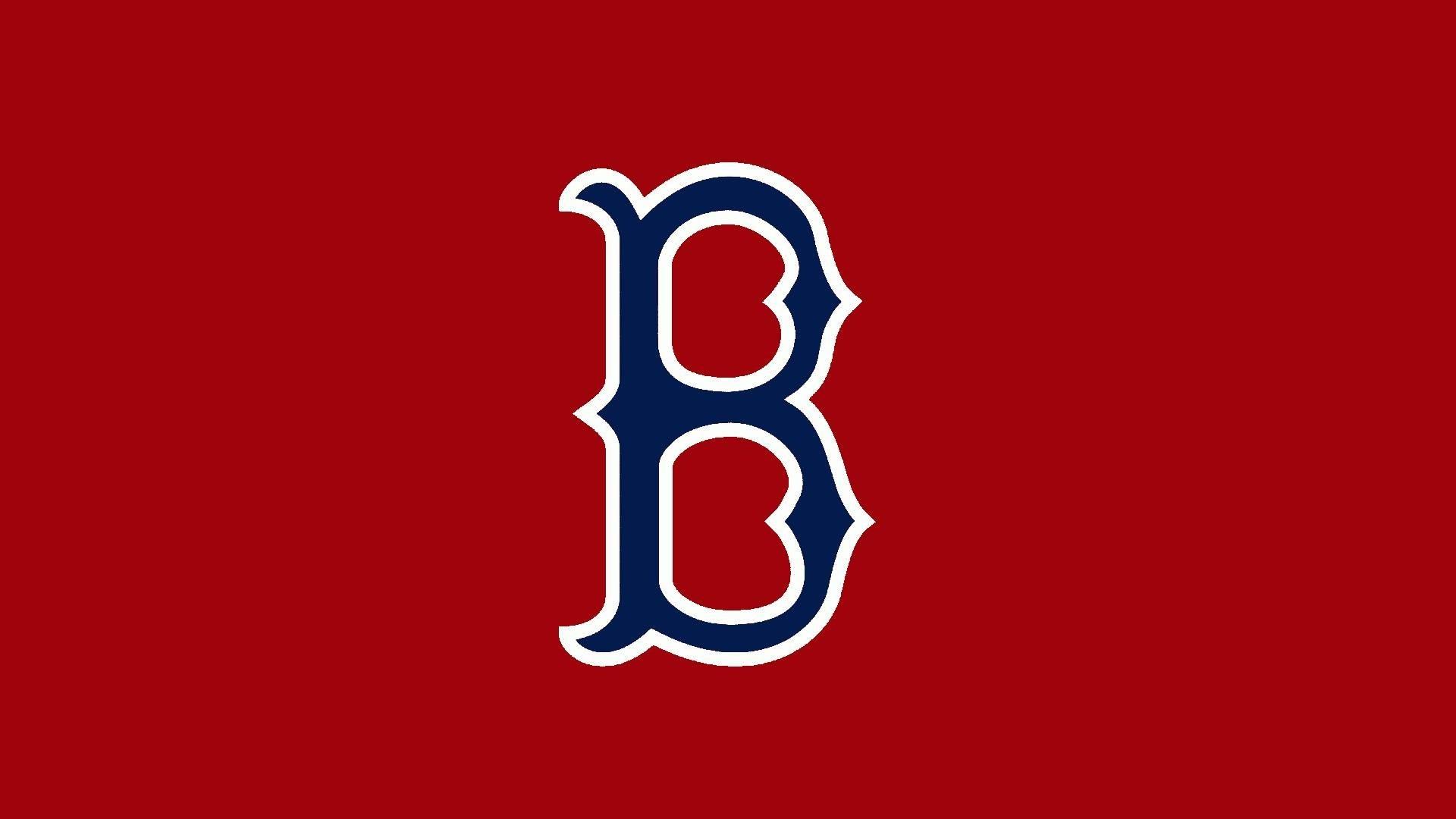 1920x1080 Boston Red Sox Wall Art