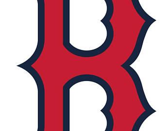 340x270 Boston Red Sox Art Etsy