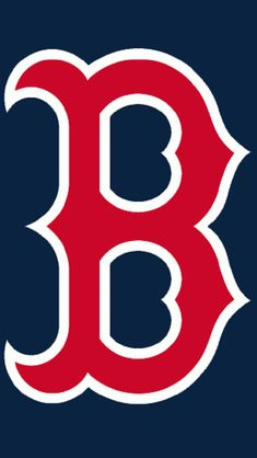 image regarding Printable Red Sox Schedule referred to as Purple Sox Clipart at  No cost for individual hire