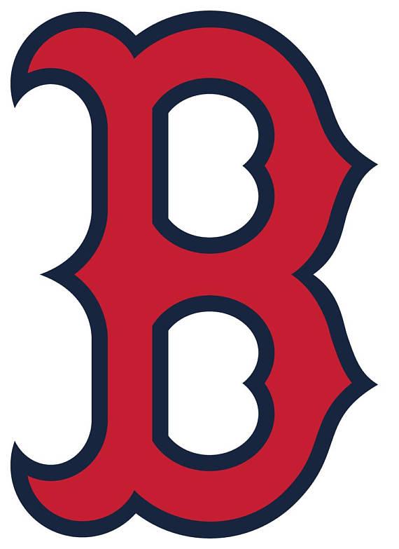 570x783 Boston Red Sox Svg.dfx.eps.pdf.png.