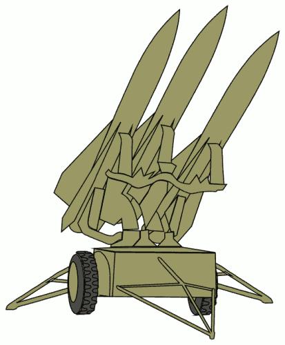 413x500 Hawk Clip Art Download